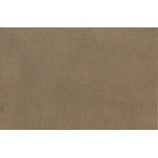 "<strong>Daltile</strong> Vibe 12"" x 24"" Unpolished Floor Tile in Techno Bronze"