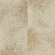 "Continental Slate 12"" x 12"" Field Tile in Egyptian Beige"