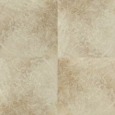 "Continental Slate 18"" x 12"" Field Tile in Egyptian Beige"