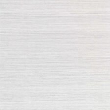 "<strong>Daltile</strong> Fabrique 12"" x 12"" Unpolished Field Tile in Blanc Linen"