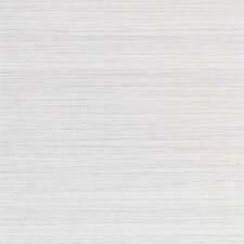 "Fabrique 24"" x 24"" Unpolished Field Tile in Blanc Linen"
