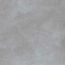 "<strong>Daltile</strong> Veranda 20"" x 13"" Field Tile in Steel"