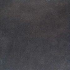 "Veranda 20"" x 13"" Field Tile in Gunmetal"