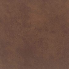 "Veranda 20"" x 13"" Field Tile in Rawhide"