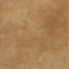 "<strong>Daltile</strong> Veranda 20"" x 20"" Field Tile in Gold"