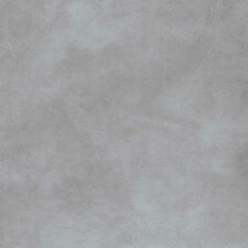 "<strong>Daltile</strong> Veranda 6-1/2"" x 6-1/2"" Field Tile in Steel"