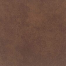 "Veranda 6-1/2"" x 6-1/2"" Field Tile in Rawhide"