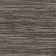 Veranda Tones Porcelain Unpolished Field Tile in Bamboo Forest