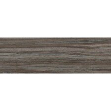 "Veranda Tones 6-1/2"" x 20"" Field Tile in Bamboo Forest"