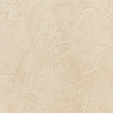 "Cliff Pointe 12"" x 12"" Porcelain Field Tile in Beach"