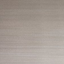"<strong>Daltile</strong> Spark 24"" x 24"" Unpolished Field Tile in Smoky Glimmer"
