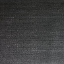 Spark Porcelain Unpolished Field Tile in Midnight Glow