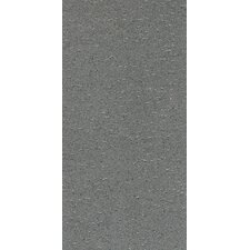 "<strong>Daltile</strong> Magma 36"" x 18"" Light Polished Field Tile in Flat Lava"