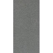 DAI4021