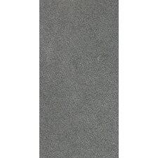 Magma Porcelain Unpolished Field Tile in Diagonal Lava