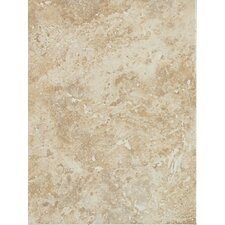 "Heathland 12"" x 9"" Unpolished Wall Tile in Raffia"