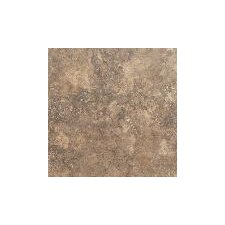"San Michele 24"" x 12"" Cross - Cut Field Tile in Moka"