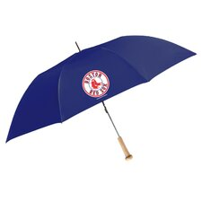 "MLB Ballpark 48"" Bat Umbrella"
