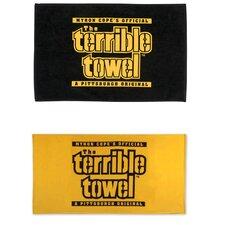 Steelers Terrible Towel