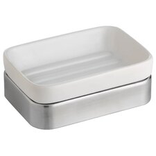 Gia Soap Dish