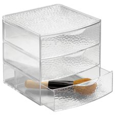 Rain 3 Drawer Box