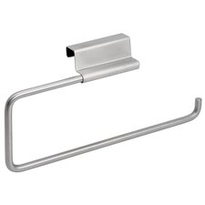 "13.2"" Wall Mounted Forma Over The Counter Towel Bar"