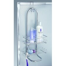 <strong>InterDesign</strong> Classico Shower Caddy