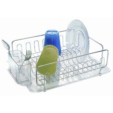 Forma Lupe Kitchen Drying Rack