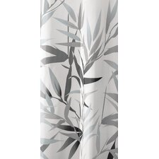 <strong>InterDesign</strong> Anzu Polyester Shower Curtain