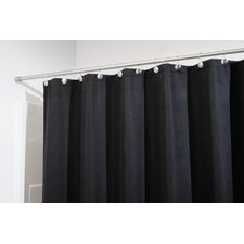 <strong>InterDesign</strong> Forma Large Shower Curtain Tension Rod