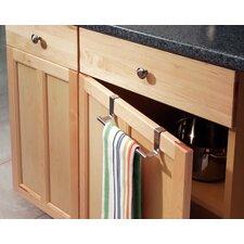 Forma Over-the-Door Towel Bar