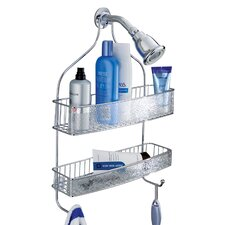 <strong>InterDesign</strong> Rain Shower Caddy