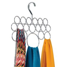 Axis 18 Loop Scarf Holder