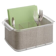 Twillo Cutlery Caddy