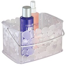 Pebblz Bath Basket