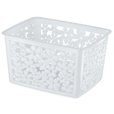 Blumz Nesting Baskets (Set of 6)