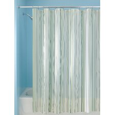 Essex Polyester Shower Curtain