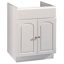 "Aspen 30"" Bathroom Vanity Base"