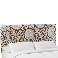 Athens Upholstered Headboard