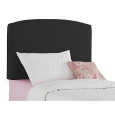 <strong>Skyline Furniture</strong> Upholstered Headboard