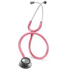 Classic II Stethoscope