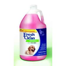 Original Fresh N Clean Crème Rinse for Dogs