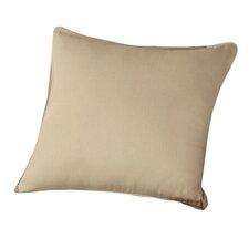 Twill Supreme Cord Pillow