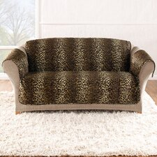 Quik Club Chair Slipcover