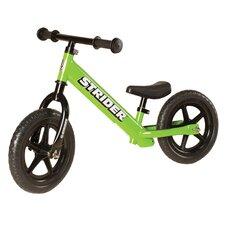 12 Classic No Pedal Balance Bike