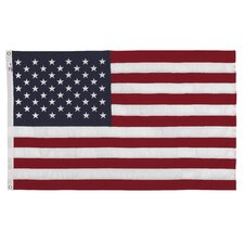 Koralex Series United States Traditional Flag