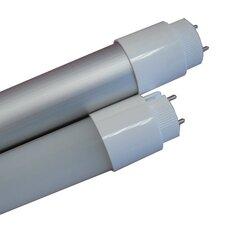 10W 120-227 Volt (3300K/5500K) LED Light Bulb