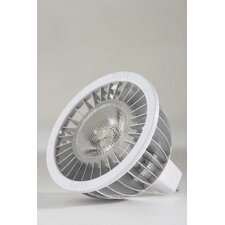 6W LED MR16 with Transformer