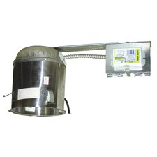 "<strong>Royal Pacific</strong> 5"" 120V 13W CFL Remodel"