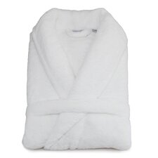 Super Plush Unisex Bath Robe